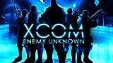 XCOM Enemy Unknown mouvement