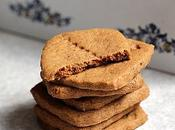 Parfaits speculoos fumeuses spéculations