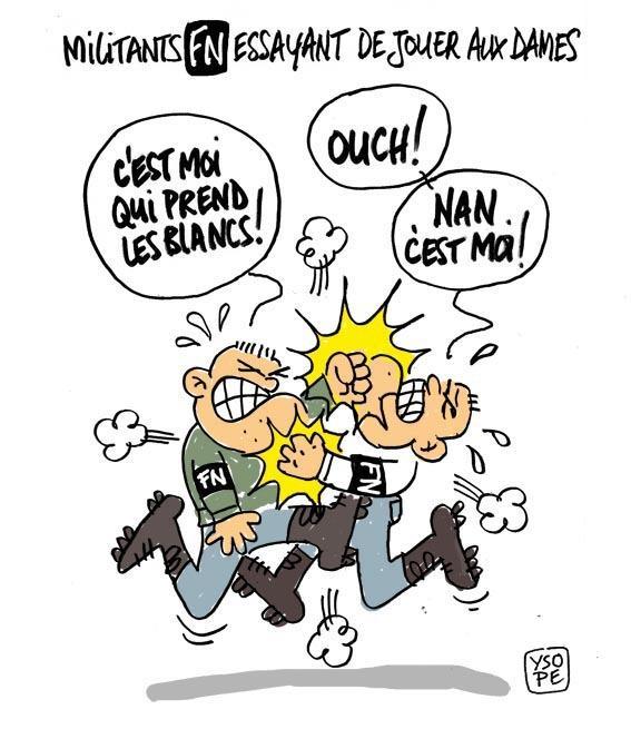 http://media.paperblog.fr/i/581/5818531/racisme-anti-blanc-anti-noir-L-4kjAAj.jpeg