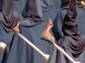 pouvoir sectes ►Quand proche tombe dans piège