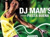 Mam's Fiesta Buena (2012)