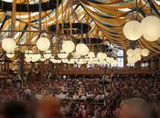 Photos Oktoberfest 2012