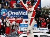 Nationwide Series, victoire Joey Logano Douvres