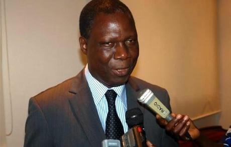 Un concours national de poésie en Côte d'Ivoire pour déceler les talents.