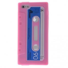 housse_k7_cassette_silicone_iphone_5_touchmods_7