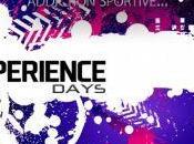 X''Days sont Votre évènement Fitness Danse rentrée avec Extasis