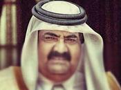 droite réveille propos Qatar