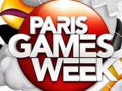 Activision Paris Games Week