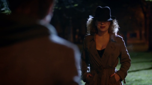vlcsnap 2012 09 30 22h21m28s48 300x168 Doctor Who S07E05 : The Angels take Manhattan