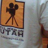 1 octobre 2012 : Les Éditions Dédicaces sont toujours très présentes à l'émission télévisée Filmed in Utah, aux États-Unis