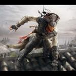 Assassin's Creed III Liberation s'illustre a nouveau