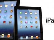 L'iPad Mini annoncé Octobre?