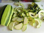Petits gratins legumes facon tian
