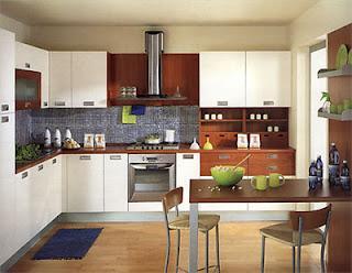 La cuisine id ale paperblog for Asticots dans la cuisine
