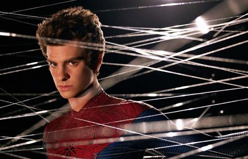 Amazing Spider-Man 2, infos
