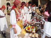 Festival Confitures Dubrovnik