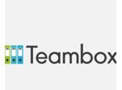 Teambox, outil collaboration ligne gratuit
