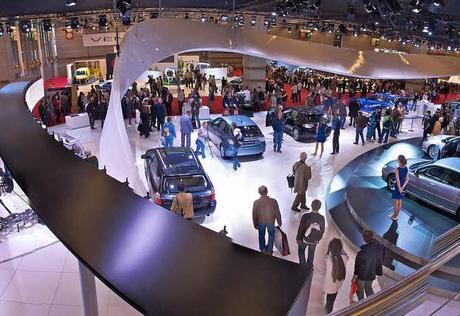 salon_automobile_photoPierreJ.