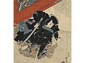 outils armes shinobi (ninja)