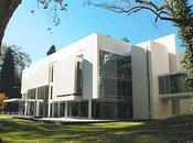 Musée Frieder Burda Baden-Baden