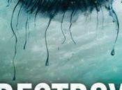 Après Shatter Touche Pas)... Destroy e-novella Tahereh Mafi