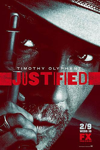 JUSTIFIED-SAISON-2.jpg