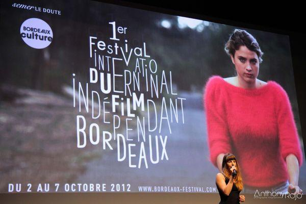 Festival international du film indépendant de bordeaux anthony rojo (13)