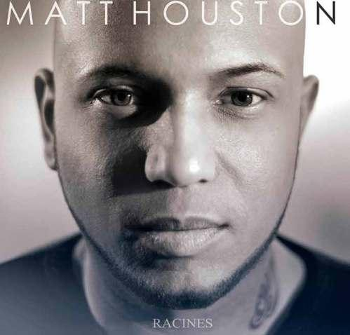 Matt Houston – Le Bagne
