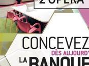 "Paribas lance ""Concours Opéra"""