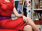 Marissa Mayer veut faire ménage chez Yahoo!