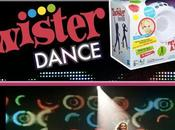 Twister Dance Remporter Disney.fr