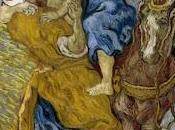 Gogh, rêves Japon Hiroshige, l'art voyage