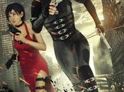 [Cinéma] Resident Evil Retribution