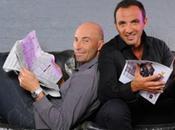TF1: premières images retour Après 20h, c'est Canteloup (Vidéo)