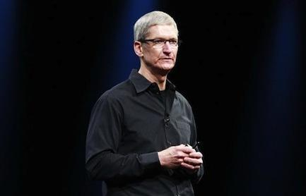 L'héritage Steve Jobs