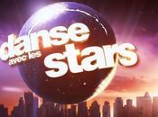 Danse avec stars Lancement saison soir (vidéo)