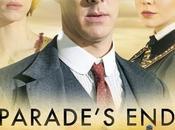 (Mini-série Parade's parades