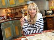 Christine Bravo tacle nouvelle émission Laurence Ferrari