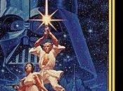 Star Wars Musée Arts Décoratifs Expo