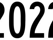Juillet 2022