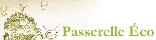 Passerelle Eco, Ecovillage Global et Permaculture