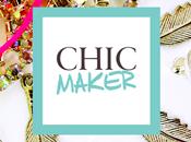 Chic Maker comment réaliser bijoux #Kit