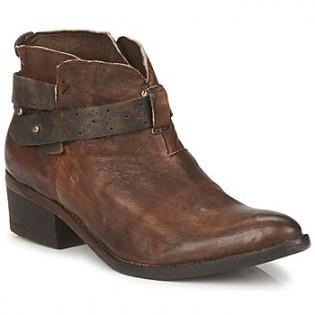 BOTTINES KOAH - CORY MARRON