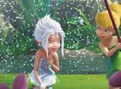 matinée enfants chez Gaumont Pathé: octobre place Fées pour Disney