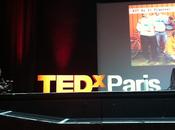 TedxParis Scientisme contre humanisme, jusqu'où l'innovation peut-elle repousser limite #tedxparis