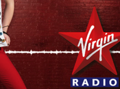 vente Virgin Radio Goom serait compromise