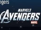 Panasonic offre Blu-ray Avengers pour tout achat d'un lecteur