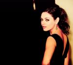 Mila Kunis, beauté rebelle