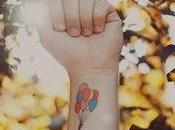 nouveaux tattoos tattly…