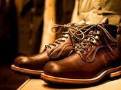 Viberg nigel cabourn 2012 apsley boot